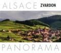 Frantisek Zvardon - Alsace panorama.