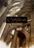 John Howe - Cathédrale.