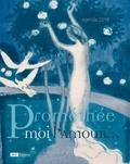 Laurence Engel - Prométhée moi l'amour - Agenda.