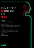 Collectif et Philippe Halimi - L'imagerie moderne en ORL.