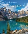 Jill McKnight - Canada.