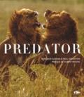 Kyriakos Kaziras et Paul Goldstein - Predator.