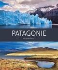 Valentina Facci - Patagonie.