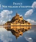 Valentina Facci - Les plus beaux villages de France.