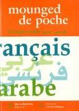 Dar el-Machreq - Mounged de poche.