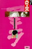 Katsuhiro Otomo - Akira Tome 7 : Révélations.