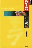 Katsuhiro Otomo - Akira Tome 8 : Déluge.