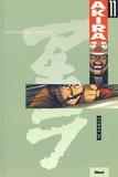 Katsuhiro Otomo - Akira Tome 11 : Chocs.