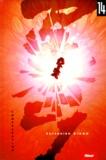 Katsuhiro Otomo - Akira Tome 14 : Consécration.
