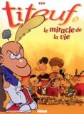 Le miracle de la vie / Zep | Zep (1967-....)