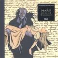 Etienne Schréder - Mary - Par une nuit de novembre.