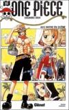 One Piece. t18 | Oda, Eiichirô. Auteur