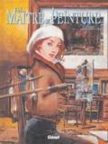 L' inexplicable don / Richaud, Makyo   Richaud, Frédéric (1966-....). Auteur
