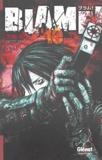 Tsutomu Nihei - Blame - Tome 10.