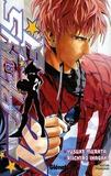 Yusuke Murata et Riichiro Inagaki - Eye Shield 21 Tome 18 : .