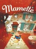 Mamette. 3, Colchiques / Nob   Nob (1973-....)
