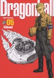 Akira Toriyama - Dragon Ball perfect edition Tome 5 : .