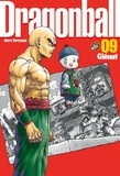 Akira Toriyama - Dragon Ball perfect edition Tome 9 : .