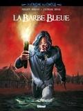 Philippe Bonifay et Stéphane Duval - La Barbe Bleue.