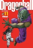 Akira Toriyama - Dragon Ball perfect edition Tome 11 : .