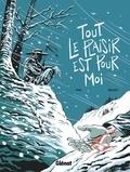 Olivier Mau et Fred Druart - Tout le plaisir est pour moi.