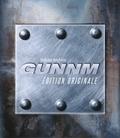 Yukito Kishiro - Gunnm Tomes 1 à 9 : Edition originale.