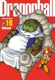 Akira Toriyama - Dragon Ball perfect edition Tome 18 : .