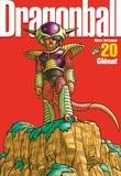 Akira Toriyama - Dragon Ball perfect edition Tome 20 : .