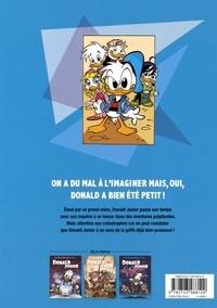 Donald Junior Tome 3