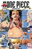 Eiichirô Oda - One Piece Tome 13 : Tiens bon !!.