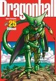 Akira Toriyama - Dragon Ball perfect edition Tome 25 : .