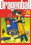 Akira Toriyama - Dragon Ball perfect edition Tome 28 : .