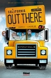 Brian Augustyn et Humberto Ramos - Out There Tome 2 : .