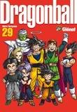 Akira Toriyama - Dragon Ball perfect edition Tome 29 : .