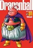 Akira Toriyama - Dragon Ball perfect edition Tome 31 : .