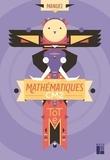 Céline Henaff - Mathématiques CM2 - Avec 1 manuel et 1 cahier d'exercices.