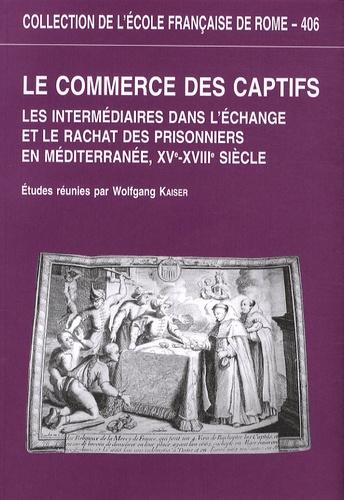 http://www.decitre.fr/gi/57/9782728308057FS.gif