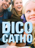 Paul Clavier et Edmond Prochain - Dico catho.