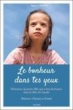 Agnès Hittin - Le bonheur dans tes yeux.