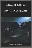 Sophia de Mello Breyner Andresen - Contes exemplaires.