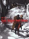 Mark Vigouroux et Philippe Thirault - Miss Tome 4 : Sale blague mon amour.