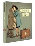 Philippe Thirault et Jorge Miguel - Shanghai Dream  : Coffret en 2 volumes : Tome 1, Exode 1938 ; Tome 2, A la mémoire d'Illo.