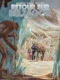 Philippe Thirault - Retour sur Belzagor Tome 2 : .
