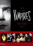 Vampires : de la légende au mythe moderne | Marigny, Jean. Auteur