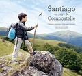 Santiago-au-pays-de-Compostelle-:-chemin-initiatique-d'un-petit-homme
