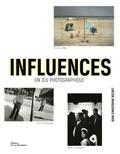 Jean-Christophe Béchet - Influences - Un jeu photographique.