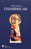 Cathy Bonidan - Chambre 128.