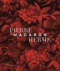 Pierre Hermé - Macaron.