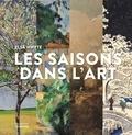 Elsa Whyte - Les saisons dans l'art.