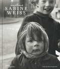 Sabine Weiss - Emotions.